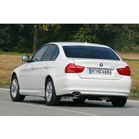 luces led BMW E90 (Serie 3)